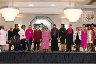 2019-10-26 Sister Network Fashion Show-114